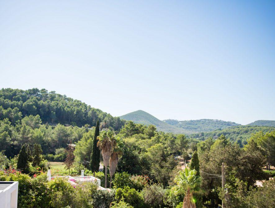 Villa Vista – Cala Llonga – Property For Sale Ibiza- 020