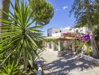 Villa Fantasy – Property for Sale -2018 Ibiza- 002