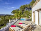 Villa Fantasy – Property for Sale -2018 Ibiza- 032