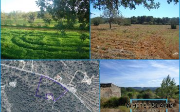 Land For Sale / Development Oppurtunities