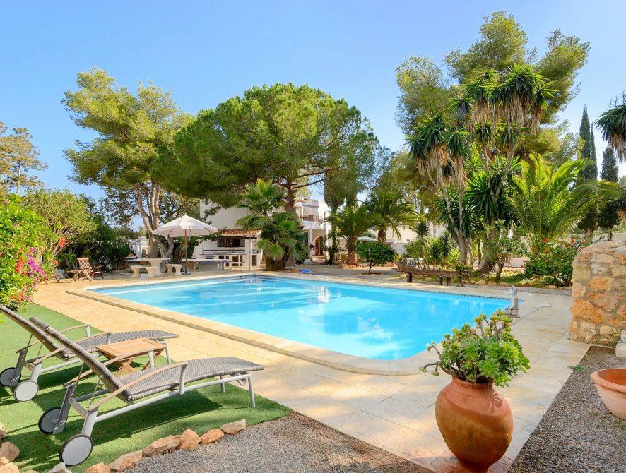 Villa Arcadia (1)