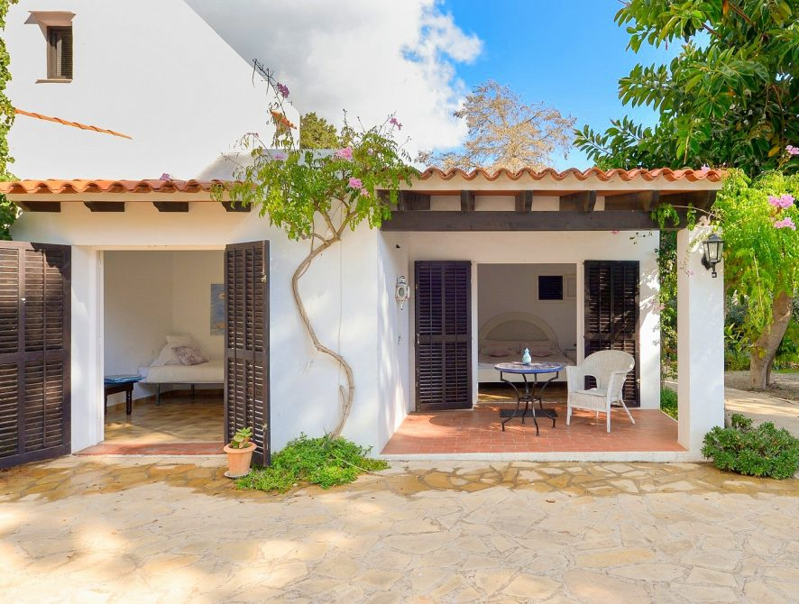 Villa Arcadia (15)
