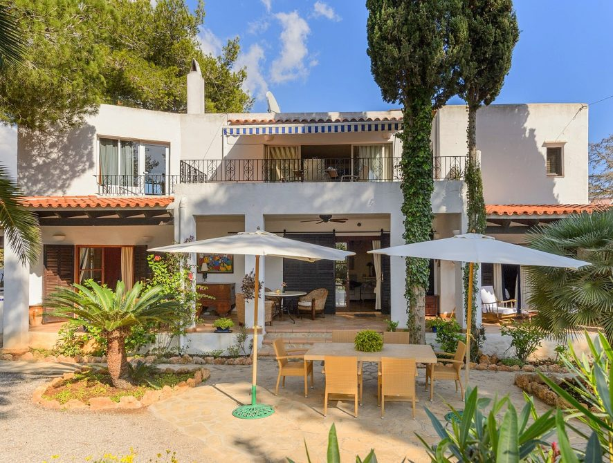 Villa Arcadia (3)