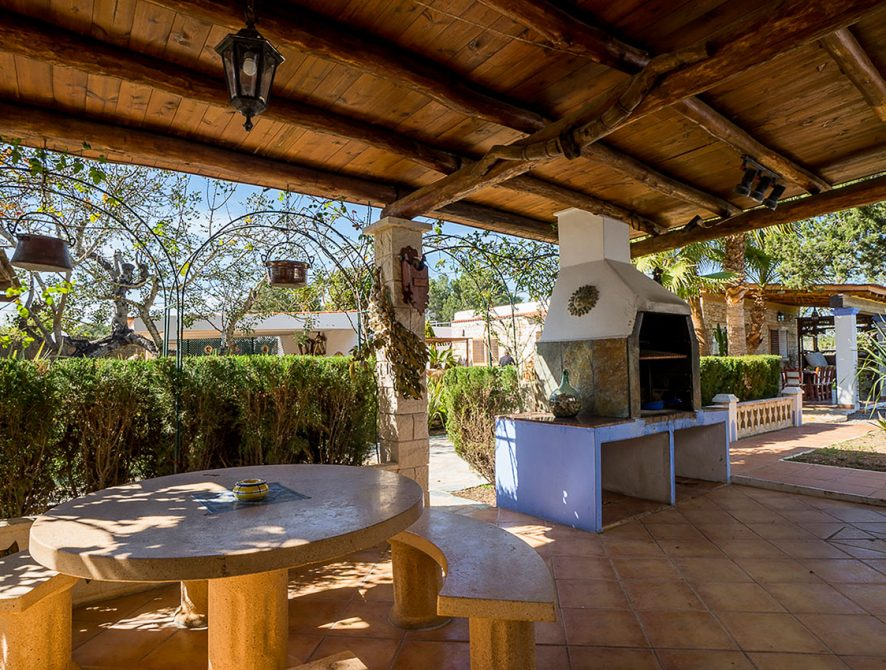 Villas Cancun (1)