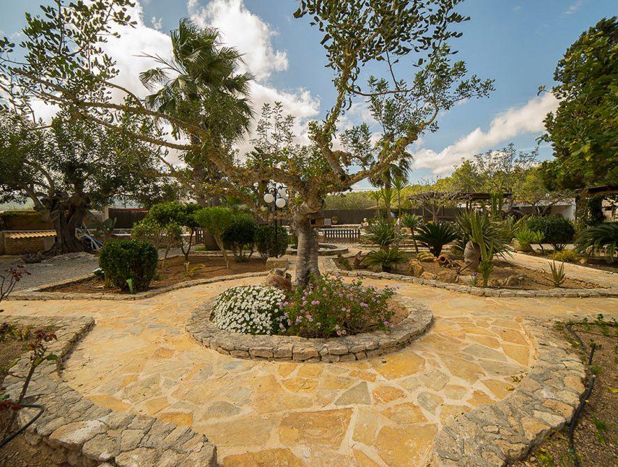 Villas Cancun (11)