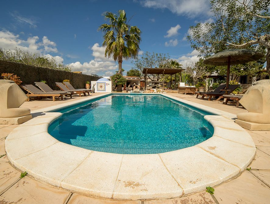 Villas Cancun (12)
