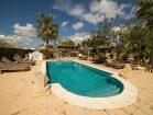 Villas Cancun (13)
