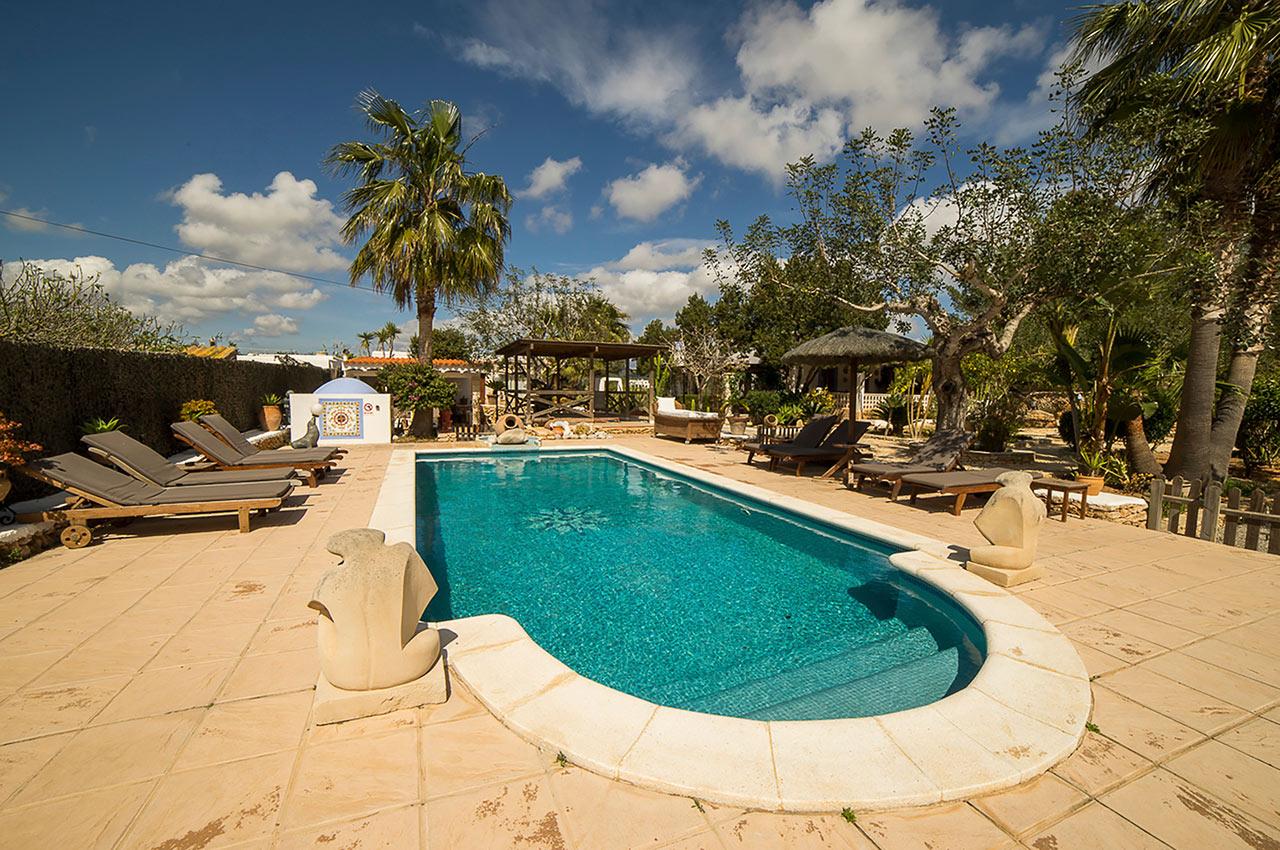 Villas Cancun