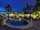 Villas Cancun (14)