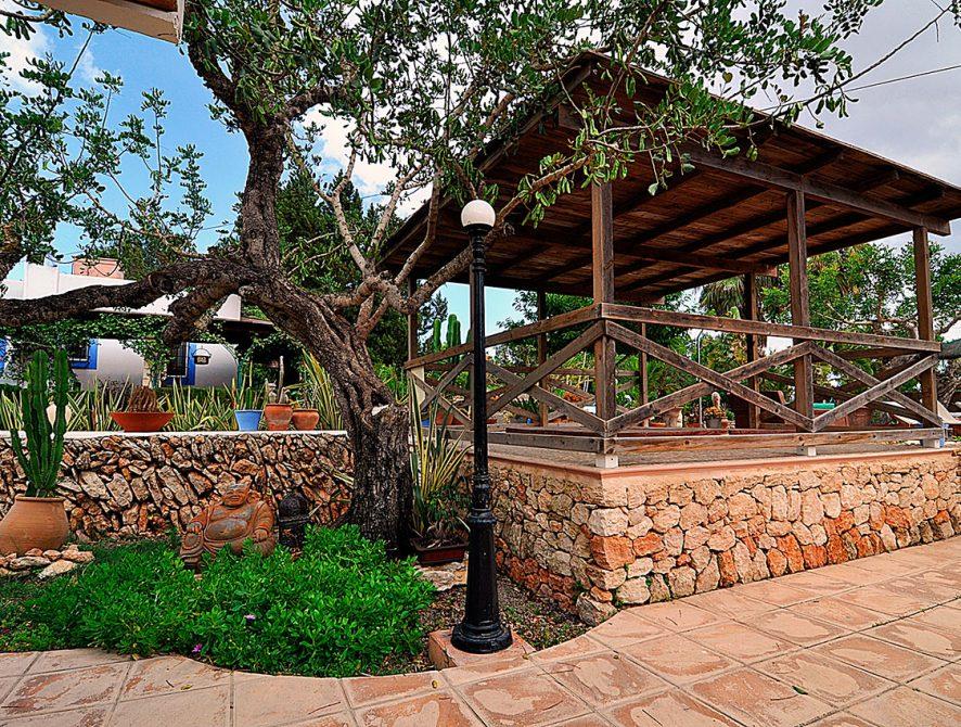 Villas Cancun (17)