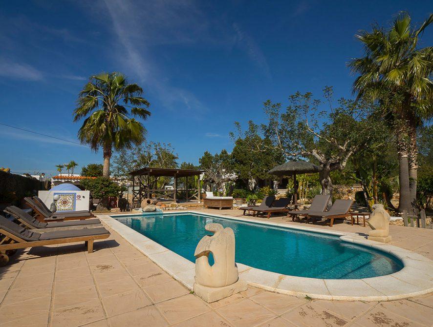 Villas Cancun (22)