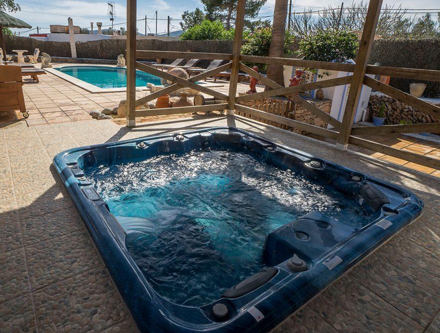 Villas Cancun (24)
