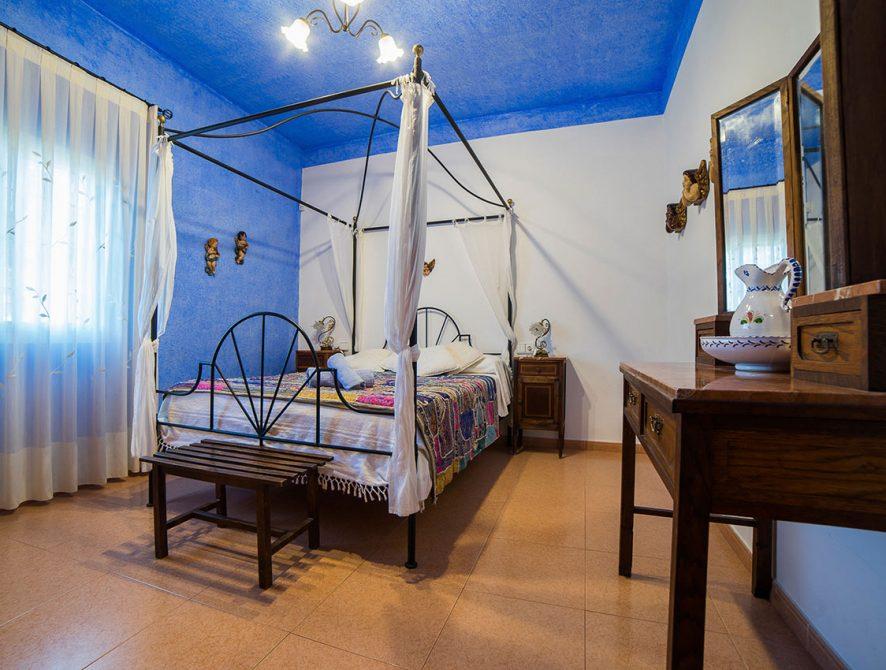 Villas Cancun (29)