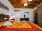 Villas Cancun (32)