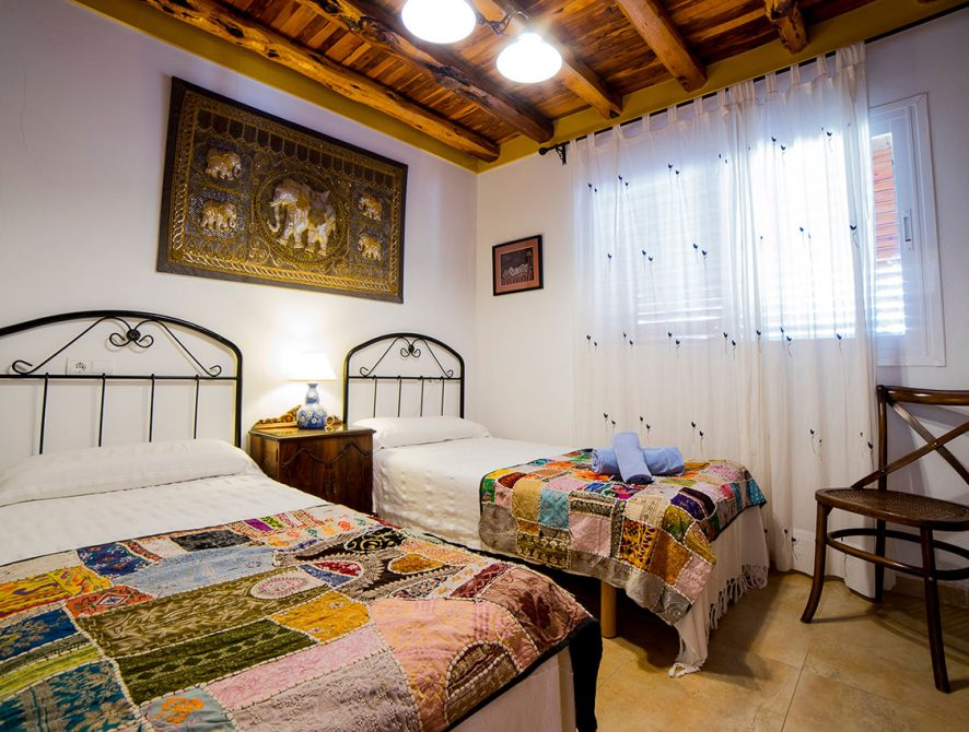 Villas Cancun (33)