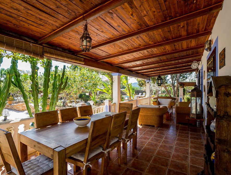 Villas Cancun (35)