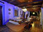 Villas Cancun (36)