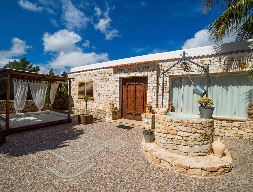 Villas Cancun (39)