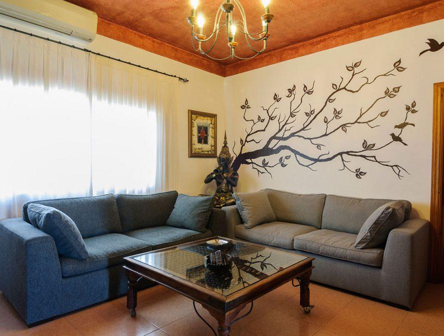 Villas Cancun (41)