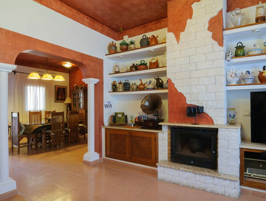Villas Cancun (42)