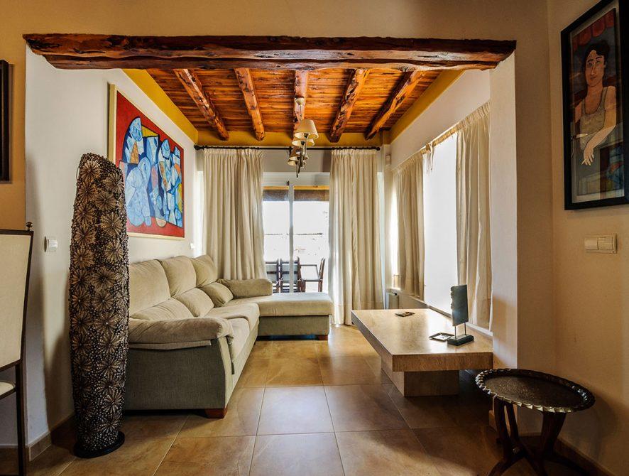 Villas Cancun (46)
