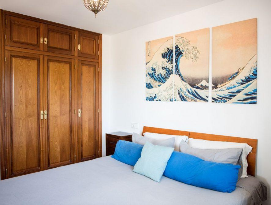 Apartment La Torre – Santa Eulalia, Ibiza Apartment for Sale – 074