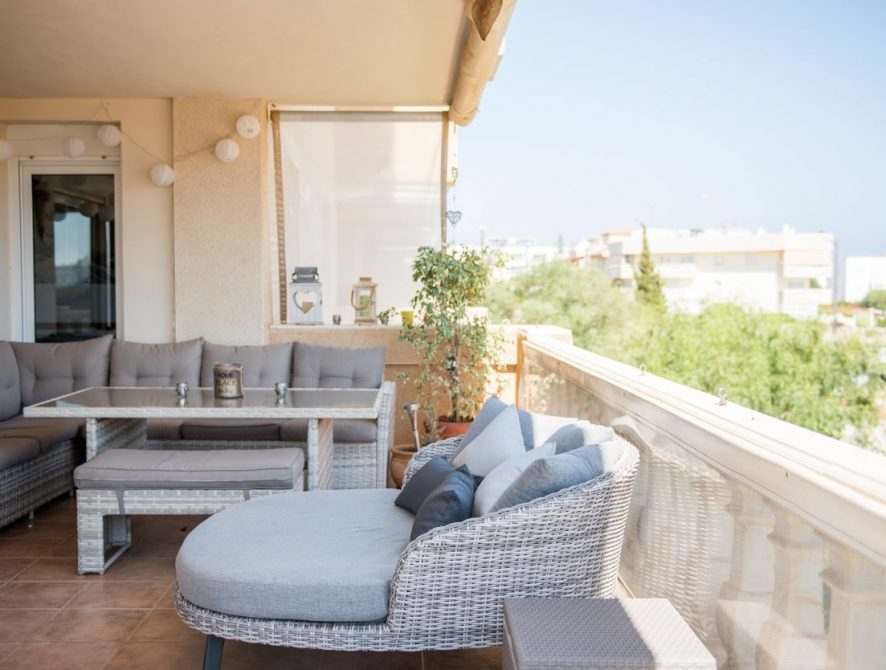 Apartment La Torre – Santa Eulalia, Ibiza Apartment for Sale – 076