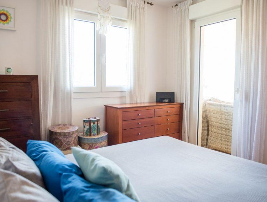 Apartment La Torre – Santa Eulalia, Ibiza Apartment for Sale – 085