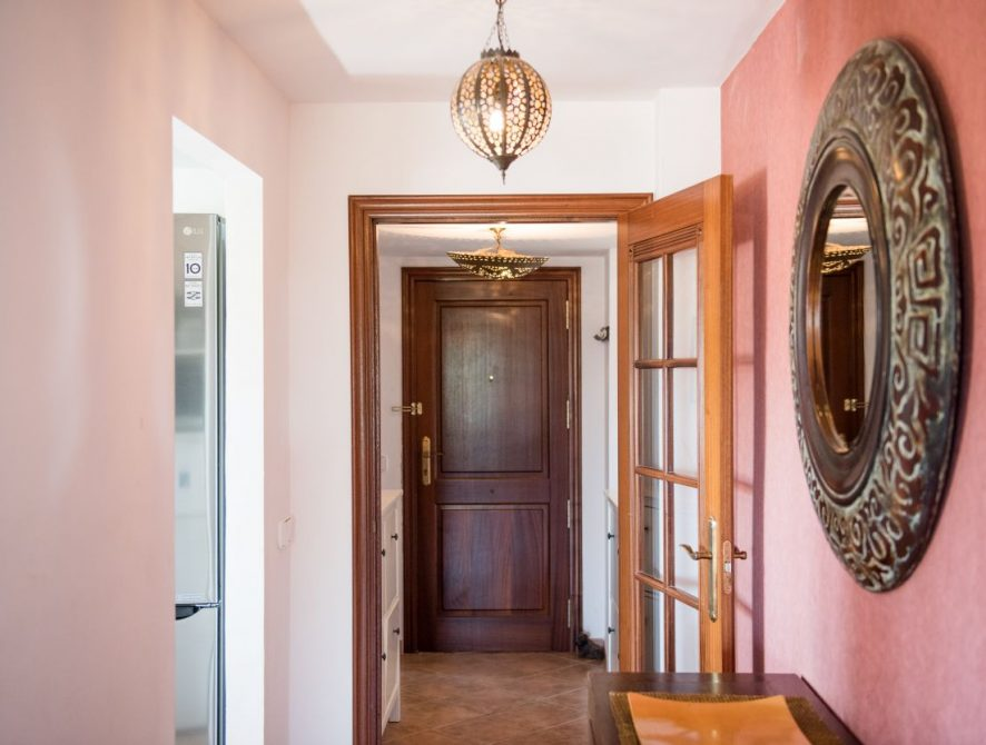 Apartment La Torre – Santa Eulalia, Ibiza Apartment for Sale – 093