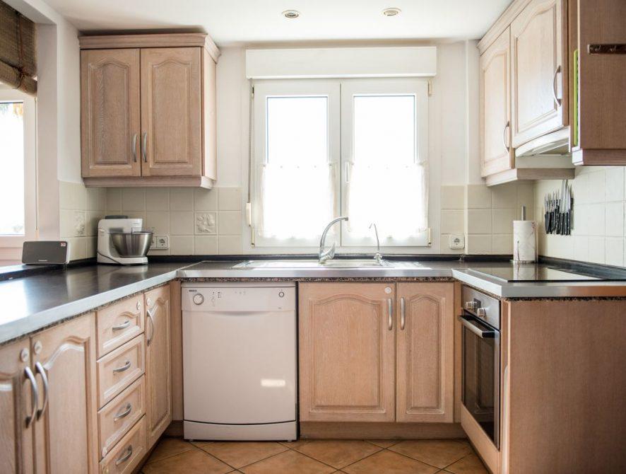 Apartment La Torre – Santa Eulalia, Ibiza Apartment for Sale – 094