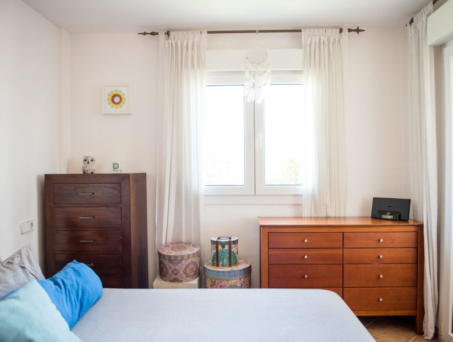 Apartment La Torre – Santa Eulalia, Ibiza Apartment for Sale – 096