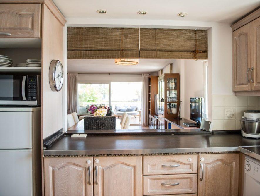 Apartment La Torre – Santa Eulalia, Ibiza Apartment for Sale – 098