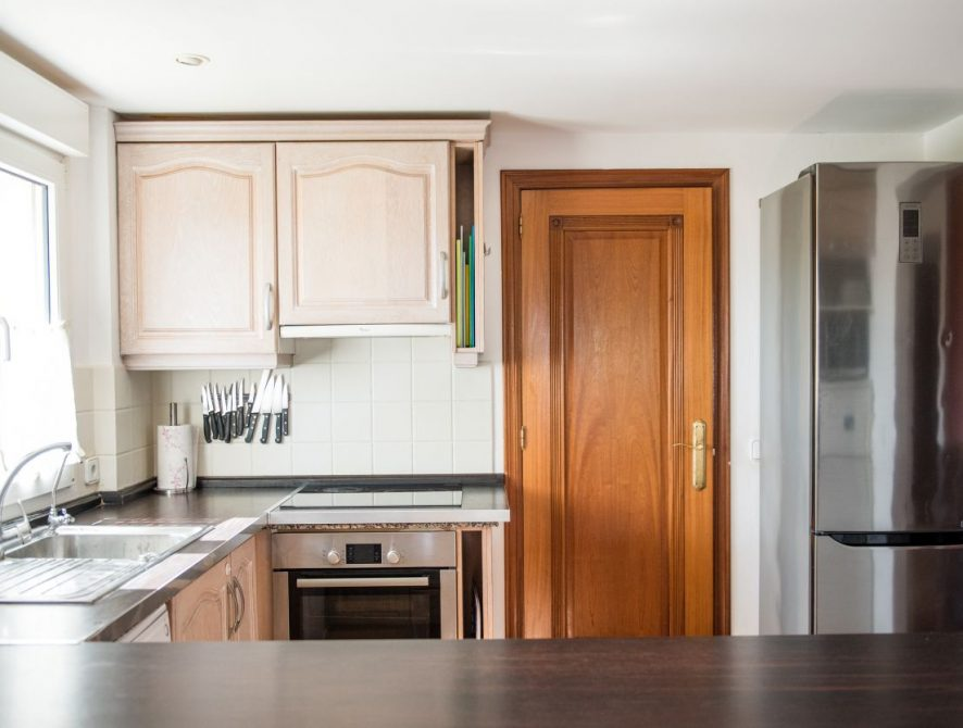 Apartment La Torre – Santa Eulalia, Ibiza Apartment for Sale – 099