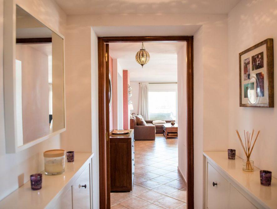 Apartment La Torre – Santa Eulalia, Ibiza Apartment for Sale – 102
