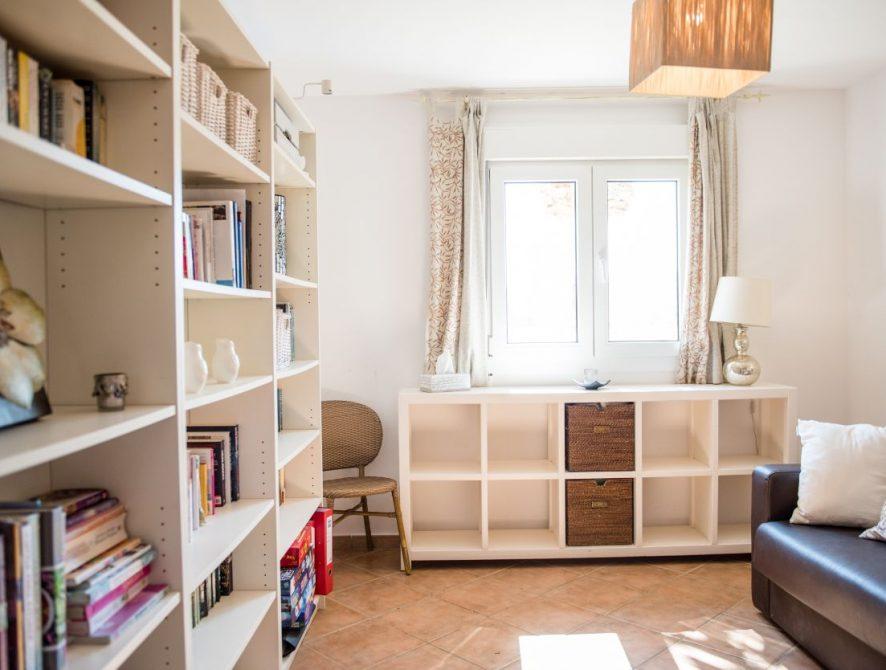 Apartment La Torre – Santa Eulalia, Ibiza Apartment for Sale – 103
