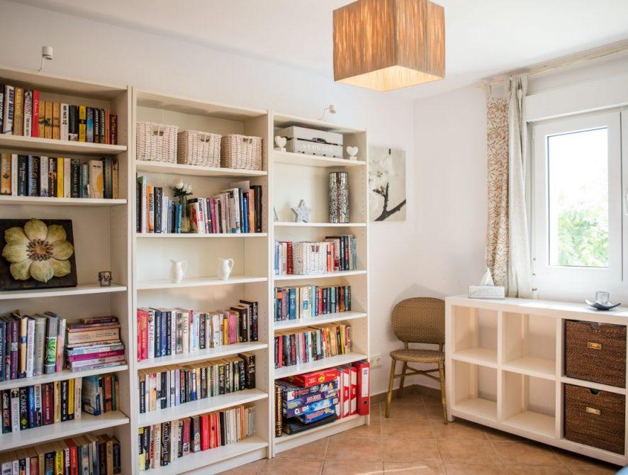Apartment La Torre – Santa Eulalia, Ibiza Apartment for Sale – 104