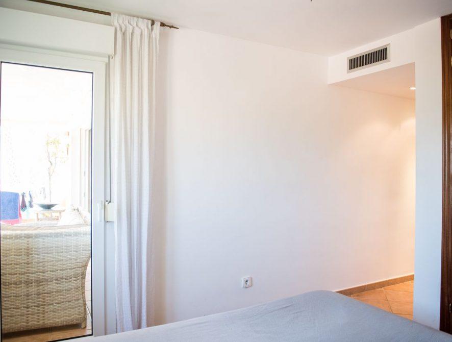 Apartment La Torre – Santa Eulalia, Ibiza Apartment for Sale – 107