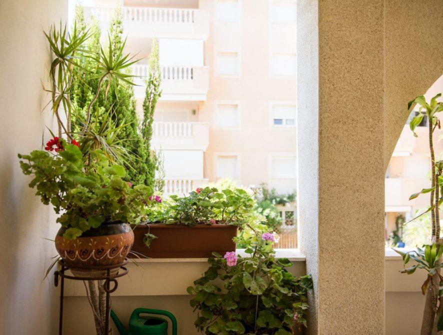 Apartment La Torre – Santa Eulalia, Ibiza Apartment for Sale – 109