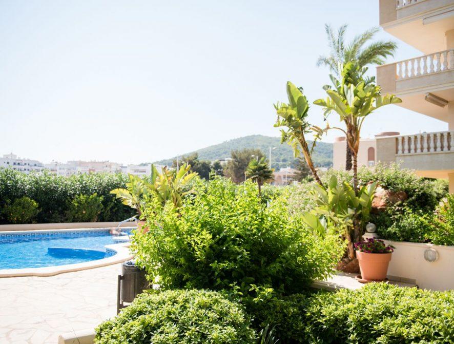 Apartment La Torre – Santa Eulalia, Ibiza Apartment for Sale – 111