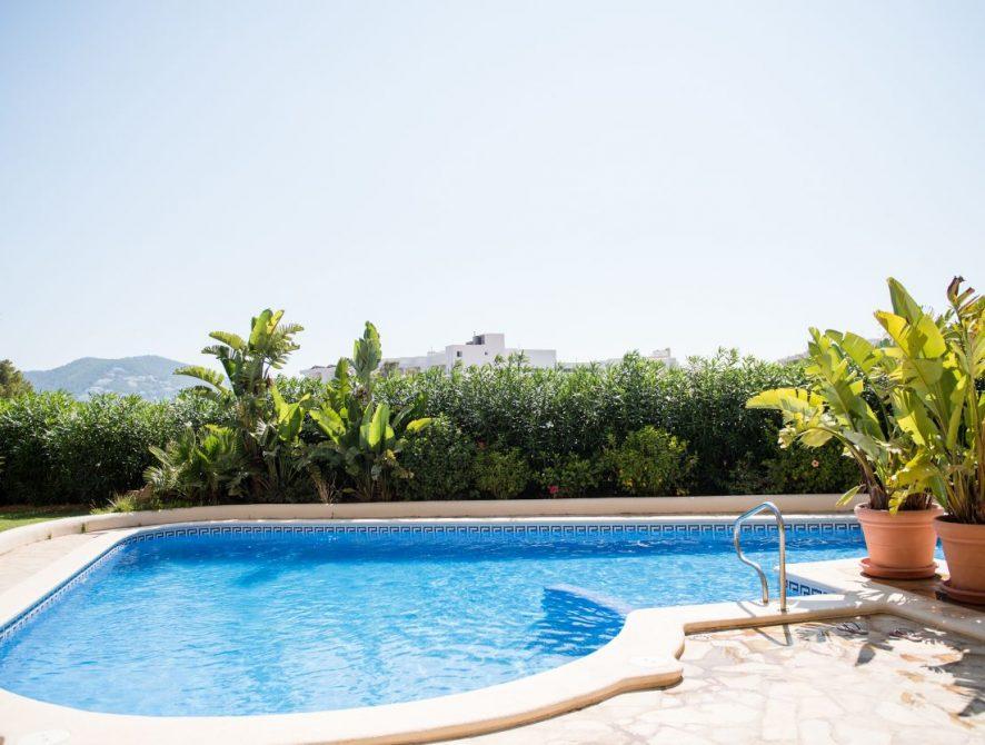 Apartment La Torre – Santa Eulalia, Ibiza Apartment for Sale – 112