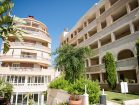 Apartment La Torre – Santa Eulalia, Ibiza Apartment for Sale – 113