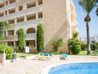 Apartment La Torre – Santa Eulalia, Ibiza Apartment for Sale – 115