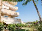Apartment La Torre – Santa Eulalia, Ibiza Apartment for Sale – 116