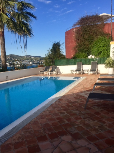 Dalt Vila Apartment for sale (10)