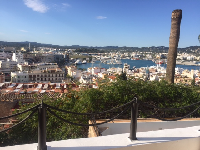 Dalt Vila Apartment for sale (12)