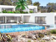 San Miguel – Development Plot For Sale