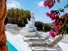 The Pavillion – 14 bedroom property for sale in Cap Martinet Ibiza 142