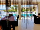 The Pavillion – 14 bedroom property for sale in Cap Martinet Ibiza 143
