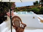 The Pavillion – 14 bedroom property for sale in Cap Martinet Ibiza 150