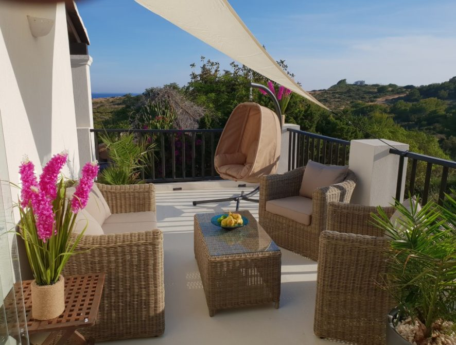 The Pavillion – 14 bedroom property for sale in Cap Martinet Ibiza 152